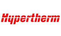 proisvoditeli-hyperterm