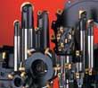 Около станочное оборудование, оснастка и инструмент