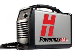 Система ручной плазменной резки Powermax30 XP