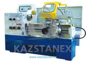 Токарно-винторезные станки SAMAT400-SS/MV/LV