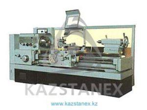 Токарно винторезный станок 1К625Д, 1К62ДГ