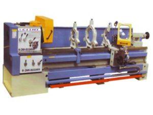 Токарно-винторезный станок C11MT