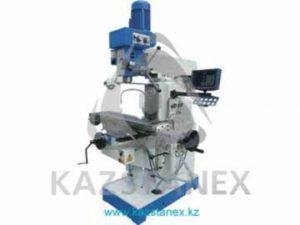 Универсально фрезерно-сверлильный станок XZX6350C