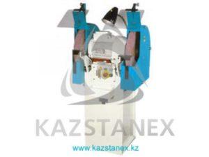 Точильно-шлифовальный станок ТШ-2