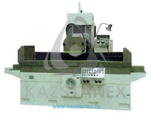 Плоскошлифовальный универсальный станок 3Л722В-70