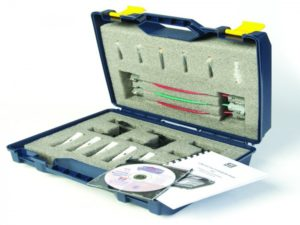 Комплект беспроводной связи КБС-04