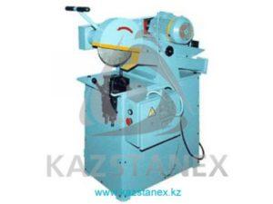 Абразивно-отрезные станки СА-970