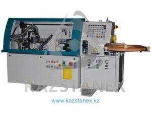 Автоматический кромкооблицовочный станок GB 2-3 (GRIGGIO)