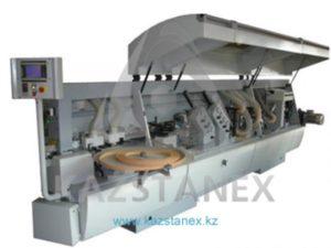 Автоматический кромкооблицовочный станок GB 5-8RA (GRIGGIО)