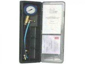 Комплект измерения давления в системе впрыска ИД-1