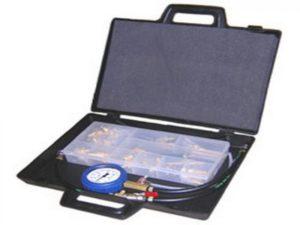 Комплект измерения давления в системе впрыска ИД-У