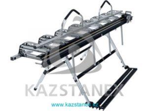 Механический ручной листогиб S-MAX20–08