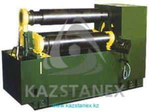Листогибочная машина ИБ2220В
