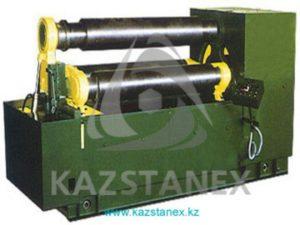 Листогибочная машина ИБ2219В