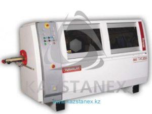 Станок для профилирования кромок T-FC 206 (TURANLAR)