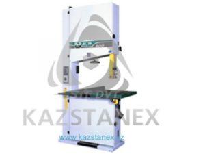 Cтанок ленточнопильный по дереву STAR 400/500/600/700/800  (Копия)