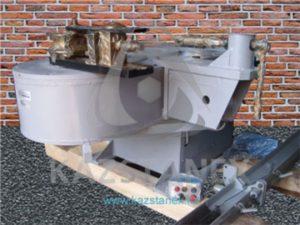 Станок трубогибочный ИВ 3430