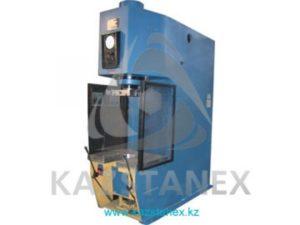 Пресс гидравлический П6330-02
