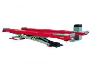 Ножничный подъемник SRS1404.46
