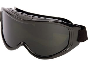 Защитные очки для резки