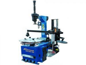 Автоматический шиномонтажный стенд RTC-902 ISA