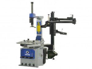 Автоматический шиномонтажный стенд S226 PRO Giuliano