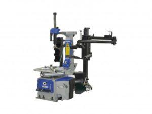 Автоматический шиномонтажный стенд S228 PRO Giuliano
