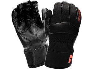 Рукавицы Durafit™ для защиты рук при резке