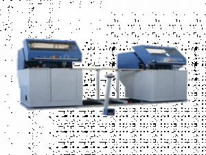 Универсальный чашкорезный станок BL Twin