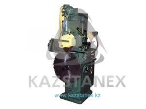 ТчПА-7 заточной станок для дисковых пил