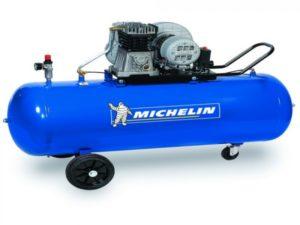 Поршневой компрессор MCX-200