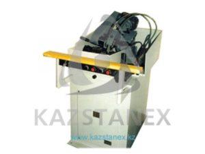 ШС-4 заточной станок для фрез и сверел