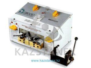 G20-80 Сварочный аппарат для ленточных пил с отжигом