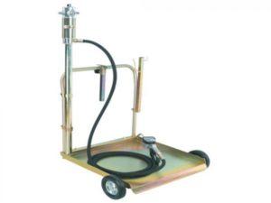 Комплект для раздачи масла ROD51-220