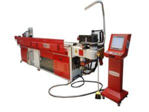 ABM 50 CNC Трубогибочный Станки с Дорном