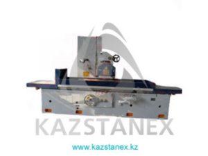 Гидравлический плоскошлифовальный станок M7163