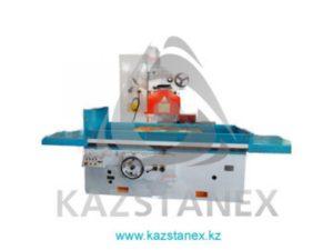 Гидравлический плоскошлифовальный станок M7150