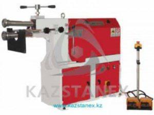 Станки зиговочные серий AKM 250, AKM 400