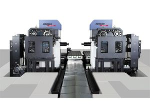 Large Size - DBD Series DBD 1270 DBD 1580