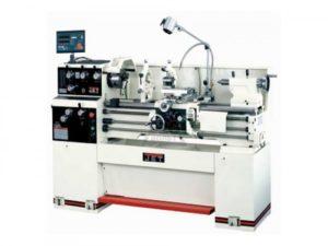 GH-1440W3 DRO Токарно-винторезный станок