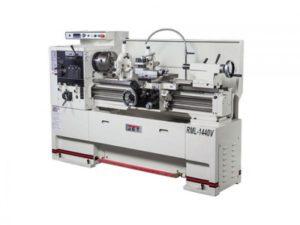 RML-1440 Высокоточный токарно-винторезный станок