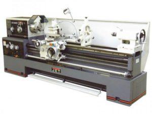 GH-20120ZH DRO Токарно-винторезный станок серии ZH Ø500 мм
