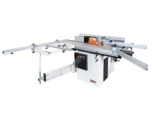 JKM-310TXPRO Многофункциональный комбинированный станок (400 В)