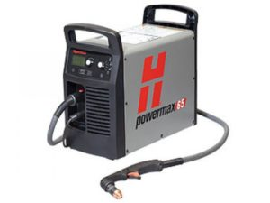 Система ручной плазменной резки Powermax65
