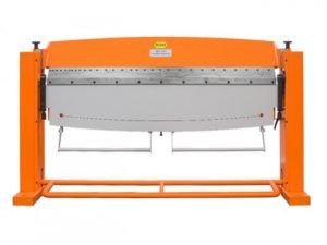 Листогибочный станок STALEX MFS 2020/1.5