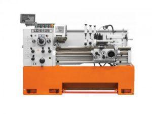 Токарно винторезный станок Stalex LC1640B