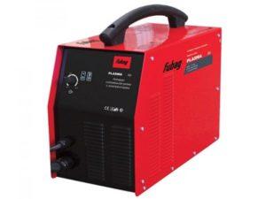 Аппарат плазменной резки со встроенным компрессором Plasma 25 AIR
