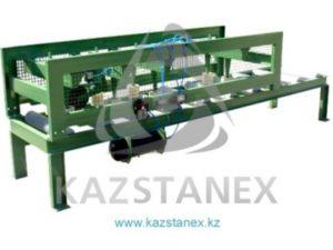 Центратор для лесопильного оборудования SC 4000, 5000, 6000, 7000