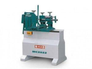 Токарный станок для заготовок маленького сечения MC 2022