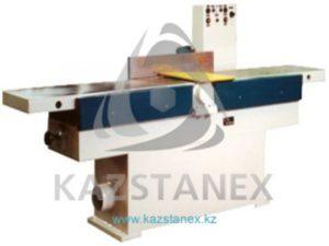 Фуговальное оборудование СФ-4 (К)